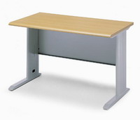CL140辦公桌