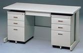 HU150辦公桌四件組