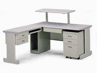 電腦工作桌