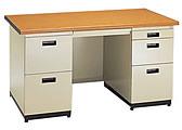 UL147 落地辦公桌