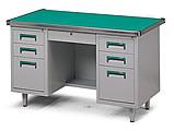 KR4524半港桌