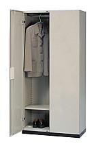 JT內務櫃