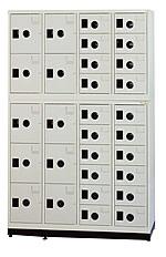 6030A 置物櫃(整組)