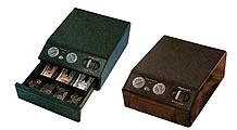 BC-360收銀箱
