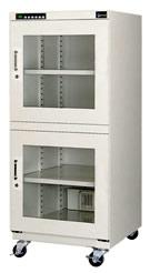 數位無磁防潮箱 450A