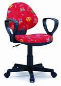 兒童椅 有手 無踏圈