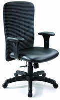 辦公椅 調整扶手 HE01