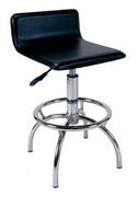 布洛吧椅 C4024