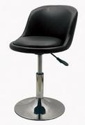 若拉吧椅 S2612