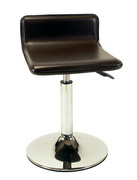 布洛吧椅 S4012