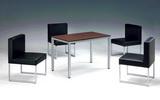方桌T8039+椅C1158