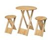 餐桌椅 AR15+AR08