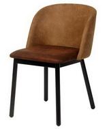 佩德羅餐椅