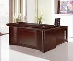 布魯克辦公桌