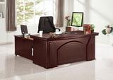 海因辦公桌