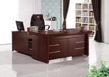 法拉辦公桌
